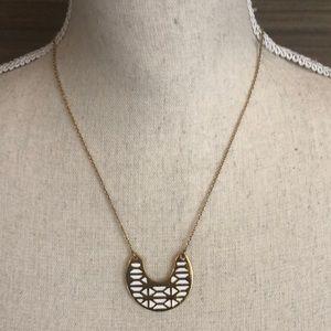 ❤️ Stella & Dot Reservable Pendant Necklace ❤️